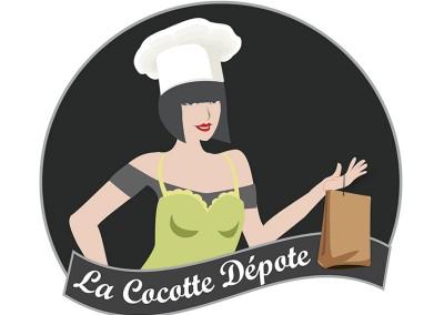 La Cocotte Dépote