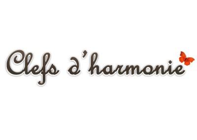 Clefs d'harmonie
