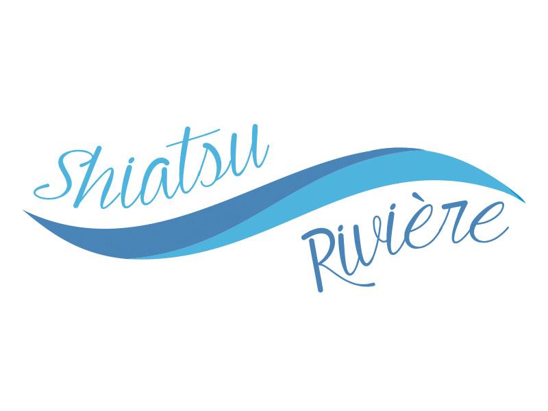 Shiastu Rivière