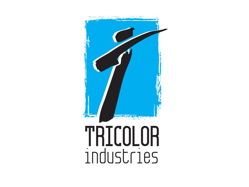 Tricolor Industries