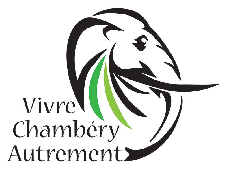 Vivre Chambéry autrement
