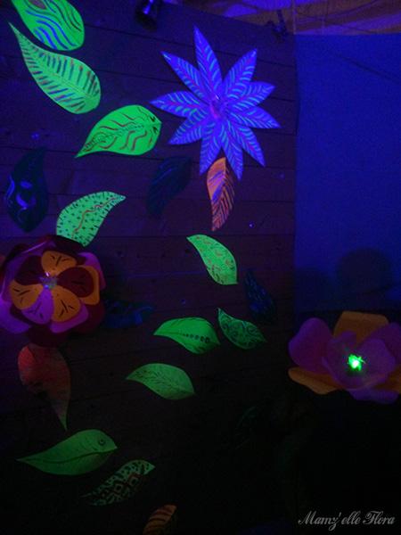 deco-floral-3