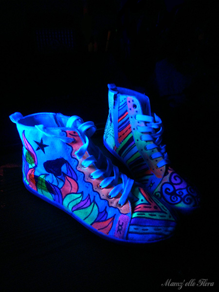 shoes-uv-1