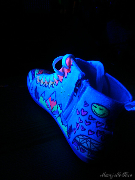 shoes-uv-2