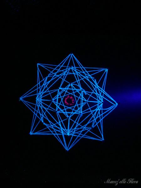 string-art-1